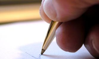 Top 10 Tips for Writing an Engaging Bio That Inspires Support for Your Vision