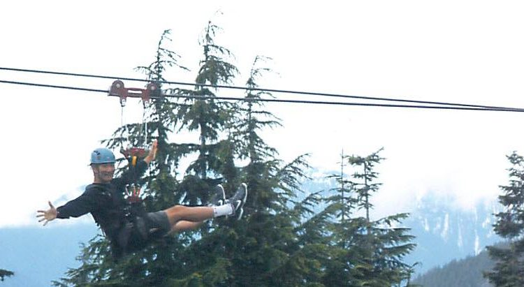 ziplining-cropped