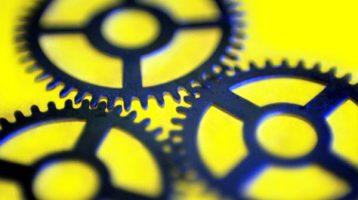 Practical Entrepreneurship, Part 3