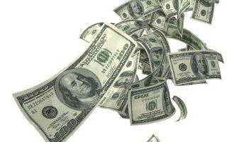 Six-Figure Revenue Stream in 73 Days: Can It Be True?