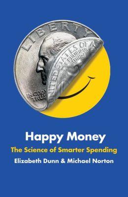 Happy-Money