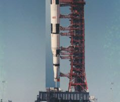 Finding (and Fixing) the Upside-Down Rockets in Your Business
