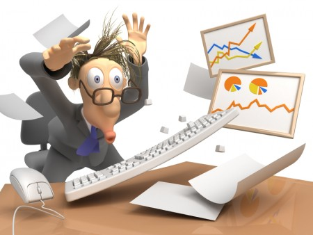 work_in_office_chaos-e1378239957128