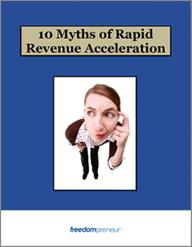 10-Myth-image