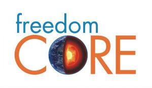 Freedom Core rebuilt-750