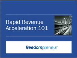 Rapid-Revenue