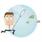 Depositphotos_42798327_l-catching-chasing-money