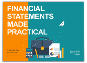 Financial-Statements-Made-Practical-eBook-cover-300