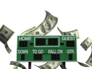 money-scoreboard-transp